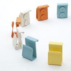 KOKKI   Kanae Design Labo 塚本カナエのテーブルウェア-磁器、陶器、漆器、ガラスなど
