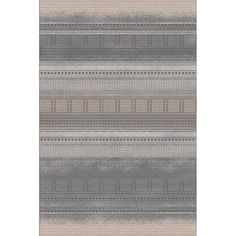 Contemporary Tibetan Rug | Dark Rail | Tibetan Rugs, Fluid Design, Transitional Rugs, Neutral Palette, Rustic Rugs, Professional Photography, Masking Tape, Rugs Online, Color Patterns