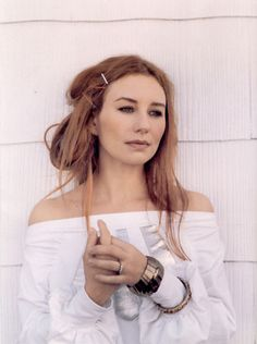 See the latest images for Tori Amos. Listen to Tori Amos tracks for free online and get recommendations on similar music. Tori Amos, Tori Tori, Her Music, Music Love, Music Is Life, Pretty People, Beautiful People, Beautiful Ladies, Look At You