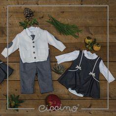 Winter in love #kids #fashionkids #kidsfashion #fashion #children