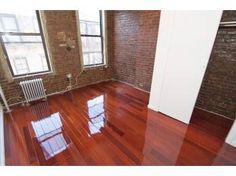 New York City Apartments(: