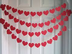 Image result for high school valentines disco decorations