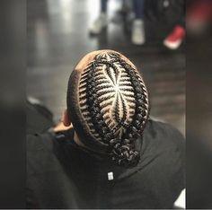 30 Ideas Braids For Men Guys Hairstyles Man Bun For 2019 Cornrow Hairstyles For Men, Black Men Hairstyles, Hairstyles Haircuts, Haircuts For Men, Teenage Hairstyles, Braid Styles For Men, Short Hair Styles, Braid Designs For Men, Braided Man Bun