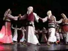 These Serbian dances were played at Kosovo and Metohia as wedding's native customs (village Koretiste ). My Beautiful Daughter, To My Daughter, Belgrade Serbia, Shall We Dance, Folk Dance, Serbian, Armenia, Concert, My Love