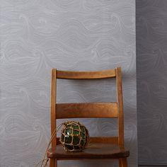 1241a832636c Designer Wallpaper Online Store for USA   Canada