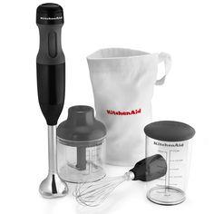 stylish new good grips egg beater manual hand blender curd milk