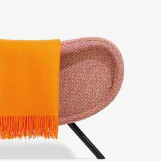 Kvadrat x Raf Simons 2015 Textile Collection