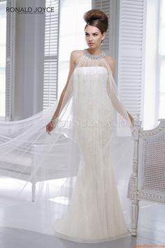 Wedding Dress Victoria Jane Italia 2013