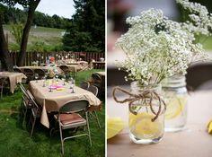 8_Kaylene-Backyard-DIY-Bridal-Shower-Photos-by-Liz-and-Ryan-0005