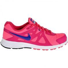 Nike: Buty