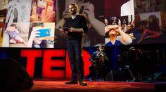#VR #VRGames #Drone #Gaming The birth of virtual reality as an art form | Chris Milk Chris Milk, storytelling, TED Talk, ted talks, virtual reality, VR, vr videos #ChrisMilk #Storytelling #TEDTalk #TedTalks #VirtualReality #VR #VrVideos https://www.datacracy.com/the-birth-of-virtual-reality-as-an-art-form-chris-milk/