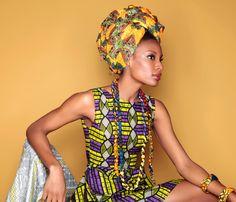 Spring Fashion on myasho - click for 50% off Use promo code MYASHO50