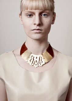Hey, I found this really awesome Etsy listing at https://www.etsy.com/es/listing/180986265/freyja-statement-collar-necklace-tribal