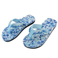 $2.64 (Buy here: https://alitems.com/g/1e8d114494ebda23ff8b16525dc3e8/?i=5&ulp=https%3A%2F%2Fwww.aliexpress.com%2Fitem%2FUlrica-2017-Brand-New-KLV-Women-Summer-Camouflage-Flip-Flops-Shoes-Sandals-Slipper-indoor-outdoor-Flip%2F32786953167.html ) Ulrica 2017 Brand New KLV Women Summer Camouflage Flip Flops Shoes Sandals Slipper indoor & outdoor Flip-flops Gift 1PC Jan 04 for just $2.64