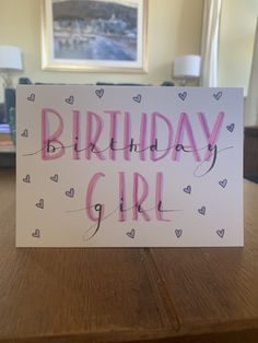 Birthday Girl, Like it or perhaps not, the holiday searching year is completely swing. Diy Gifts For Grandma, Diy Mothers Day Gifts, Diy Baby Gifts, Easy Diy Gifts, Presents For Mom, Diy Presents, Homemade Gifts, Unique Gifts, Birthday Gifts For Best Friend