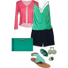 Spring green 352 by adgubbe on Polyvore featuring polyvore, fashion, style, BA&SH, Kristina Ti, Tommy Hilfiger, Lucky Brand, Chloé, Isharya, Privileged, Rosita Bonita and Dorothy Perkins