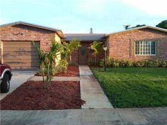 View a virtual tour of 6522 SW 8TH CT North Lauderdale, Fl 33068