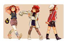 My Hero Academia Episodes, My Hero Academia Memes, Hero Academia Characters, My Hero Academia Manga, Anime Characters, Character Art, Character Design, Character Outfits, Buko No Hero Academia