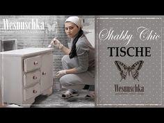 wesnyanka - YouTube