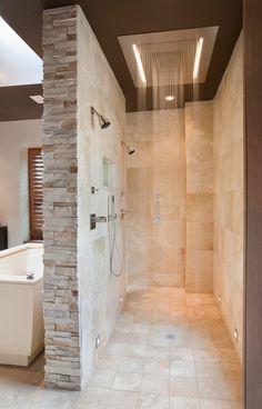 Inspiratie, inspiration, bathroom, badkamer, furniture, meubels, badkamers, tips, bathing, showering, baden, douche,klassiek, natuurlijk, nature, stone