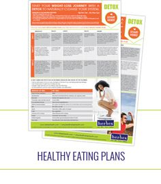 Weight Loss South Africa - Herbex offers a wide range of weight loss products online in South Africa. Healthy Life, Healthy Eating, Weight Loss Detox, Eating Plans, Work On Yourself, Fat, Exercise, Activities, How To Plan