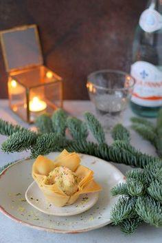 Chefs, Tapas, Dutch Kitchen, Christmas Food Treats, Christmas Recipes, Salad Sauce, Good Food, Yummy Food, Soup And Salad