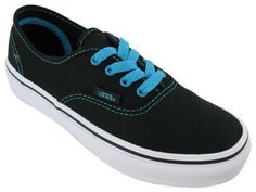Vans Kids VANS AUTHENTIC SKATE SHOES Vans. $26.90