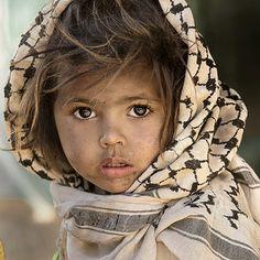 occhi che... parlano - Gujarat | by fabio6065