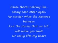On My Way by Phil Collins- positive song about going on your way and meeting new friends and new places. Graduation Songs, 5th Grade Graduation, Preschool Graduation, Graduation Ideas, Disney Songs, Disney Music, My Way Lyrics, Positive Songs, Preschool Songs