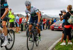 TOP 5 BICICLETAS DE CARRETERA: Alejandro Valverde, estamos ante un ciclista…