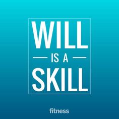 This photo about: Funny Will Is Skill Fitness Magazine Monday Motivation Quotes To Help Crush Your Workouts This Week, entitled as Motivational quotes monday quotes - ebreezetv Monday Motivation Quotes, Monday Quotes, Fitness Motivation, Inspirational Quotes For Women, Motivational Quotes, Fit Quotes, Quick Quotes, Happy Week, Prayer Verses