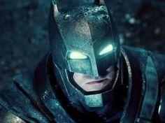 Batman Superman Fight Gif by MessyPandas