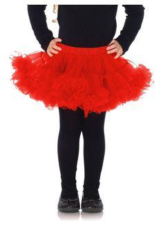Purple Girls Petticoat Underskirt by Leg Avenue Twin Girl Costumes, Little Girl Costumes, Kids Costumes Girls, Childrens Fancy Dress, Fancy Dress For Kids, Girls Petticoat, Matching Costumes, Leg Avenue, Dance Outfits