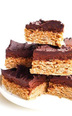Vegan Cheesecake, Something Sweet, Recipies, Food And Drink, Sweets, Snacks, Meals, Cookies, Baking
