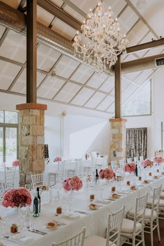 Nicola and Matt's Enzo's hunter valley wedding day in Pokolbin, reception featured pink hydrenga centrepieces with candles by Willa Floral Design, captured by Ava Me Photography. #Enzo'shuntervalley #huntervalleywedding #weddingcenterpiece #weddingreceptiontrends #weddings2022 #luxurywedding Centrepieces, Wedding Centerpieces, Wedding Reception, Wedding Day, Hunter Valley Wedding, Wedding Couples, Luxury Wedding, Floral Wedding, Ava