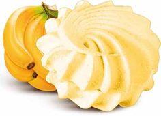 Зефир имеет очень выраженный банановый аромат и вкус! Ингредиенты: Банан (средние) — 4 шт Сахар (250 гр.- бананы, 400 гр. - сироп) — 650 г Белок яичный (отборное) — 1 шт Ванильный сахар …