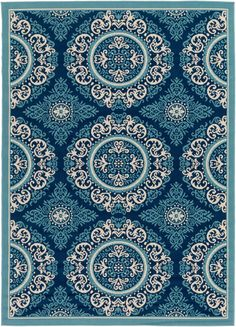 MRN-3009 - Surya | Rugs, Pillows, Wall Decor, Lighting, Accent Furniture, Throws, Bedding