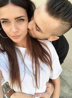 Mattia Briga e Ludovica Chiodo Gossip News,Gossip,News,
