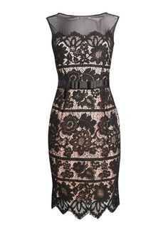 bb0edc99c4b Women s Vintage Style Dresses for all Occasions