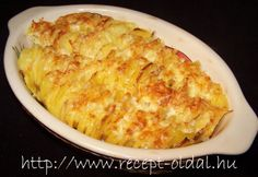Vaj, Macaroni And Cheese, Drink, Ethnic Recipes, Google, Food, France, Mac And Cheese, Beverage