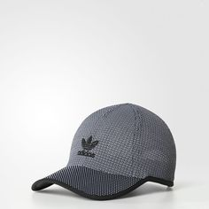 The PRIME STRAPBACK CAP is new for Women's Lifestyle on adidas.com. Scroll through the pictures above to see more details from different angles. If you've tried out the PRIME STRAPBACK CAP before, leave a review below to let us know what you thought. We're still working on getting you more information about the PRIME STRAPBACK CAP on adidas.com so come back soon. In the meantime, here's the product article number BI4569 for your reference, it's categorized as: Lifestyle Hats.
