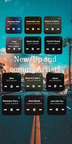 Playlist Names Ideas, Love Songs Playlist, Spotify Playlist, Music Mood, Mood Songs, Positive Songs, Music Recommendations, Song Suggestions, Feeling Song