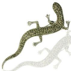 Marcasite, Chill, Vintage, Animals, Animales, Animaux, Animal, Vintage Comics, Animais