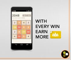 Get a chance to earn money by playing a fun game. Earn Cash Online, Online Earning, Fun Games, Games To Play, Cash Today, Free Gift Cards, Make More Money, Chicago, Gifts