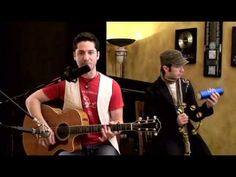 Train - Drops of Jupiter (Boyce Avenue acoustic cover) on iTunes & Spotify