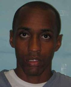 Teriel Young, 32, of Quincy, Florida, was sentenced to serve 188 months in federal prison yesterday on multiple charges of distributing cocaine and crack cocaine.  Young was also sentenced to six years of supervised release and $400 of special monetary assessments.