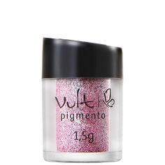 thumb Vult Make Up - Pigmento 1,5g