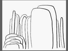 Just love this . . . a great little video (hypnotic to watch) all about lines from A Colouring Book of Abstract Line Art