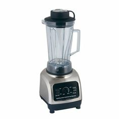 Dr. Tech High-performance Multi-functional Electronic Blender | Overstock.com Shopping - Great Deals on Dr. Tech Blenders