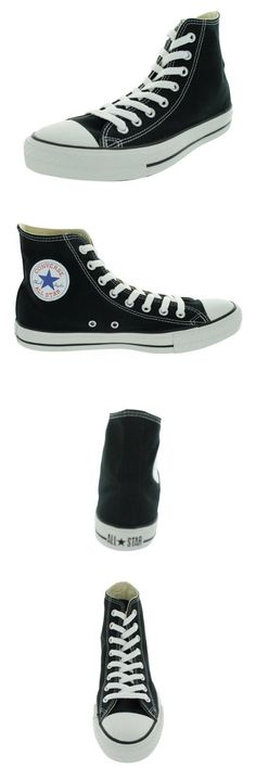 d02181cadc6e3 892 Best Converse Mens Shoes images in 2018 | Shoes sneakers, Chuck ...